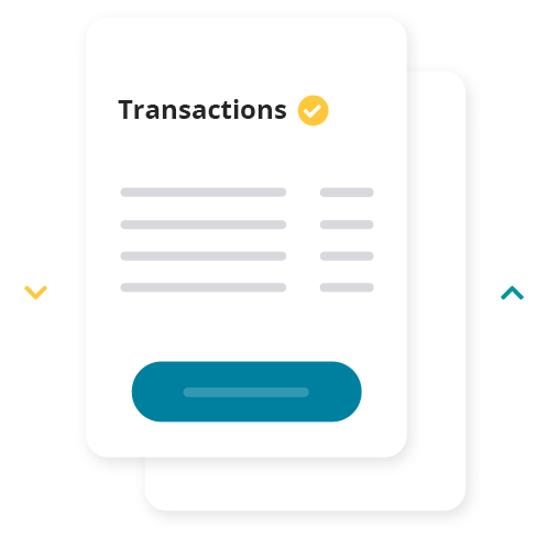 Easily create and lodge your BAS With Reckon One you can easily reconcile your bank transactions making it easy for you or your accountant to create and lodge your Business Activity Statements.