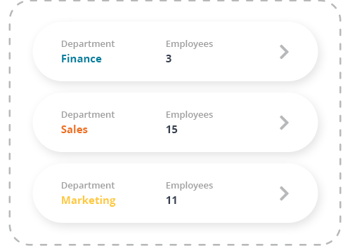Payroll that lets you pay employees quickly