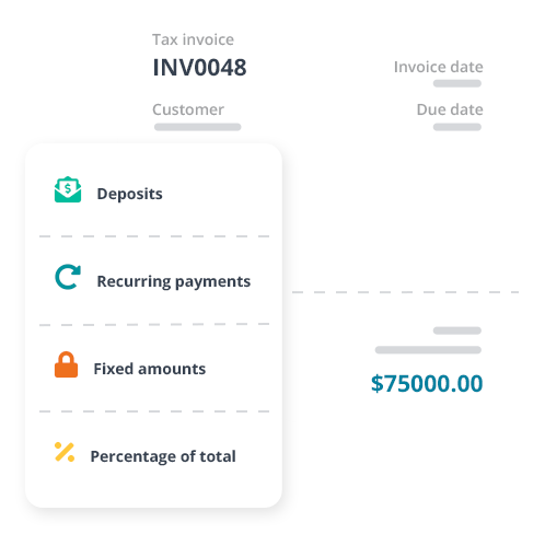 Unlimited employees, unlimited timesheets Get your entire team tracking the hours they work for one flat fee of $7/mth. Reckon One timesheets is not priced per user, so can have your entire team tracking and managing their hours for a price that won't break the bank!