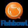 Fishbowl Warehouse / Manufacturing
