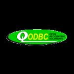QODBC Driver