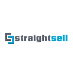 Straightsell eCommerce Webstore