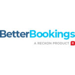 Better Bookings