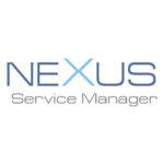 Nexus Service Manager