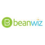 Beanwiz Free Version