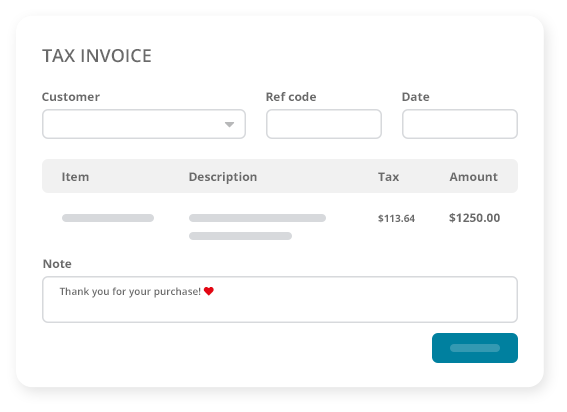 Invoices Featured Image