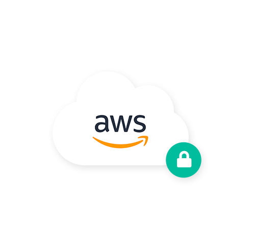 The best technology, safe and secure.  Reckon One is an accounting system built using the latest web technology – HTML5, and we host your data on Australian servers using Amazon Web Services – the world's leading authority on cloud data storage solutions. Don't settle for alternatives!