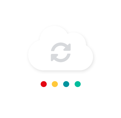 Connect to our Reckon Cloud POS software