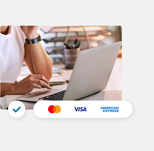 Pay Now Invoices Nz Uk