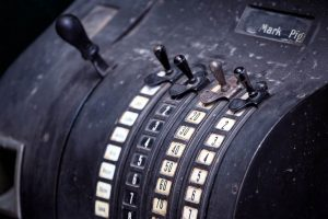 UK Open Banking changes you need to be aware of