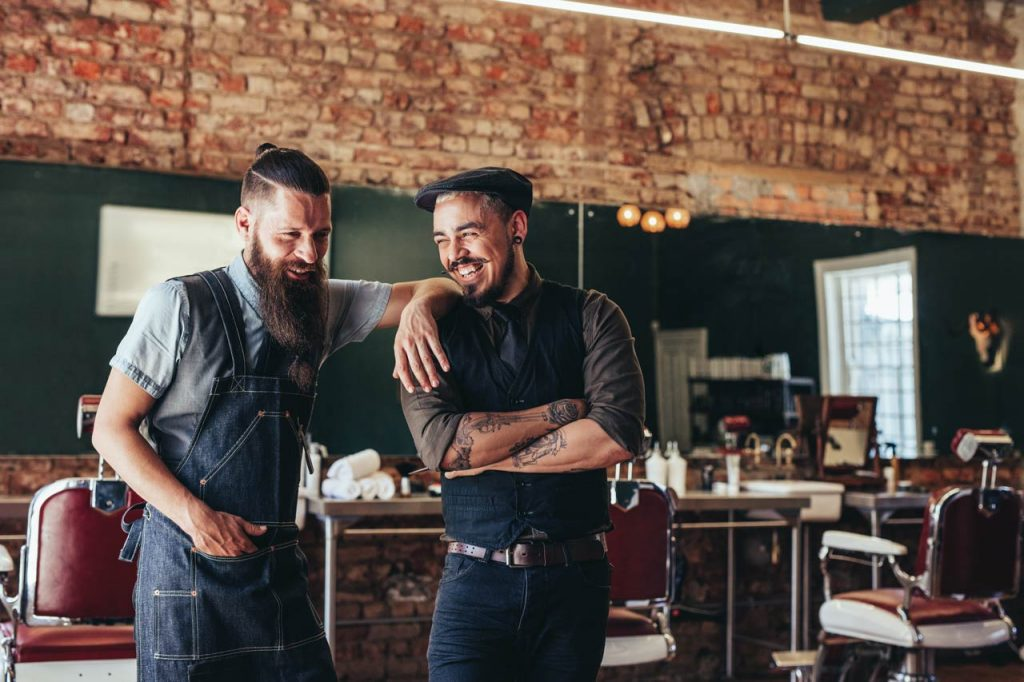 Reckon Small Business