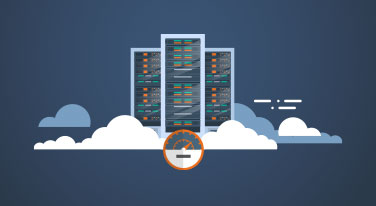 The top reasons you need to cloudify your business now