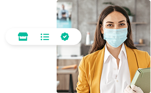 COVID-19 Resource Hub. The COVID-19 pandemic has made running a business more challenging than it's ever been. At Reckon we're here to help with information, tips and resources to help you manage your small business during the crisis and into the recovery phase.