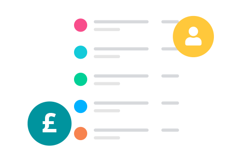 Unlimited employees, unlimited expenses. Get your entire team using expense management software for one flat fee of $5/mth. Reckon One expenses is not priced per user, so can have your entire team tracking and managing an unlimited number of expenses for a price that won't break the bank!